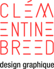 Clementine Breed Design Graphique